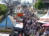 Hamburg-Hafenfest