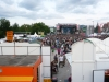 Open Flair Festival, Eschwege