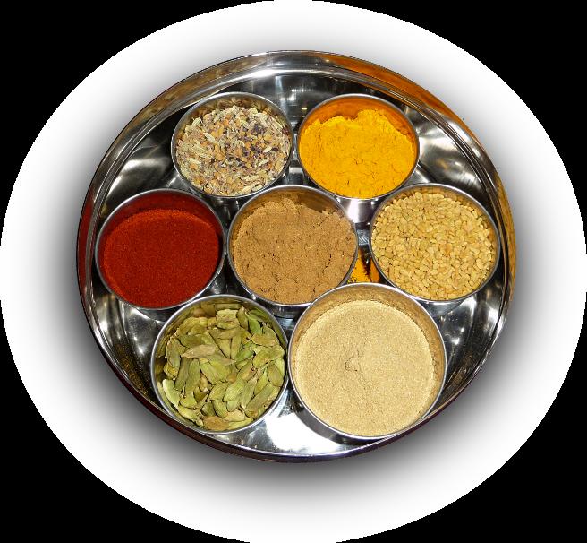 gew rze mehr indisch ayurvedisch vegan vegetarisch essen mehr in kassel. Black Bedroom Furniture Sets. Home Design Ideas