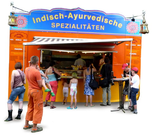events indisch ayurvedisch vegan vegetarisch essen mehr in kassel. Black Bedroom Furniture Sets. Home Design Ideas